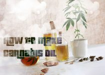 how-to-make-cannabis-How to Make Cannabis Oil for Cooking - Featured Imageoil-for-cooking-featured-image