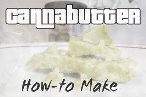 cannabutter-recipe